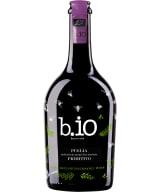 B.io Primitivo Vino Biologico 2019