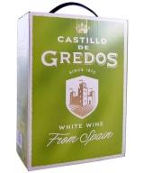 Castillo de Gredos Blanco bag-in-box