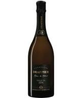 Drappier Blanc de Blancs Grand Cru Champagne Brut 2015