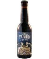 Maistila Moood Milk Stout
