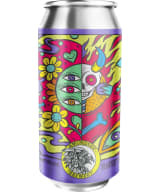Amundsen Parallel Worlds Pastry Sour can