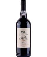 Quinta Vale D. Maria Late Bottled Vintage Port 2014