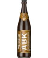 ABK Weissbier