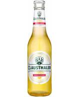 Clausthaler Lemon Non-Alcoholic