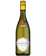 Francois Martenot Bourgogne Chardonnay Prestige 2018