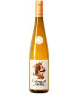 Dagobert Trebogad Pinot Gris 2017