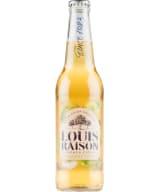 Louis Raison Original Crisp