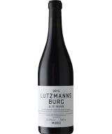 Moric Lutzmannsburg Alte Reben 2016