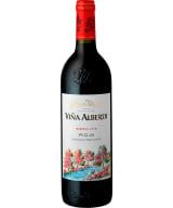 La Rioja Alta Viña Alberdi Reserva 2012