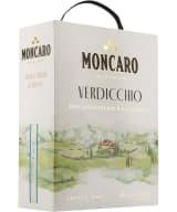Moncaro Verdicchio dei Castelli di Jesi Classico Organic 2020 bag-in-box