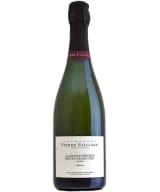 Pierre Paillard La Grande Récolte Grand Cru Champagne Extra-Brut 2008