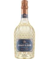 Corvezzo Organic Prosecco Extra Dry