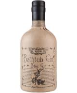Ableforth's Bathtub Sloe Gin