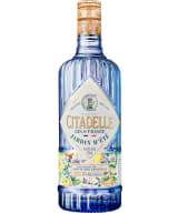 Citadelle Jardin d'Eté Summer Garden Gin
