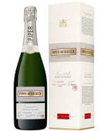 Piper-Heidsieck Essentiel Blanc de Blancs Champagne Extra Brut