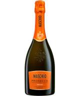 Maschio Prosecco Treviso Extra Dry