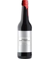 Pühaste Tumeaine Port/Whisky BA Imperial Stout