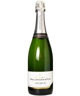 Paul Dangin & Fils Cuvée Carte Or Champagne Brut