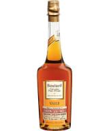 Boulard V.S.O.P Bourbon Cask Finish Calvados