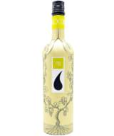 Goccia Celi 2020 paper bottle