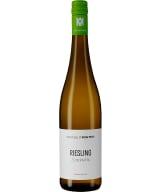 Weingut Winter Riesling Trocken 2020