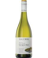 Yalumba Y Series Sauvignon Blanc 2018