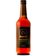 Kiiski Das Boot German Ale