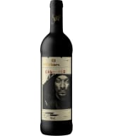 19 Crimes Snoop Cali Red 2020