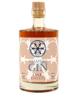 Tampere Gin Oak Edition