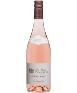 La Petite Perriere Rose Pinot Noir 2020