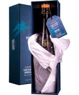 Leclerc Briant Abyss Millésime Champagne Brut Zero 2014