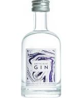 Arctic Blue Gin
