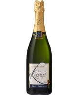 Lecomte Pere & Fils Champagne  Brut Tradition