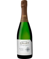 Rene Collet Champagne Nord-Sud Brut