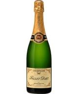 Fallet Dart Grande Sélection Champagne Brut