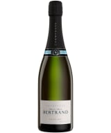 Paul-Marie Bertrand Champagne Extra Dry