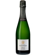 Gratiot-Pillière Blanc de Blancs Champagne Brut 2012