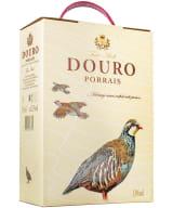 Porrais Douro 2019 lådvin