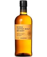 Nikka Coffey Malt