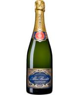 Alice Bardot Cuvée Belle Noire  Champagne Brut