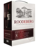 Roodeberg 2017 bag-in-box