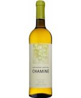 Cortes de Cima Chamine Vinho Branco 2018