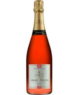 Liébart-Régnier Champagne Rosé Brut