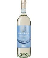 Corte Giara Pinot Grigio delle Venezie 2019