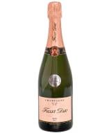 Fallet Dart Champagne Rosé Brut