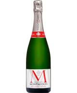 Montaudon Réserve Première Champagne Brut