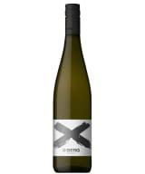 X-Berg Riesling 2020
