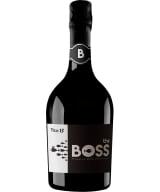 The Boss Prosecco Millesimato Extra Dry 2020