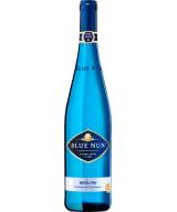 Blue Nun Riesling 2018