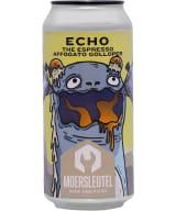 De Moersleutel Echo The Espresso Affogato Golloper burk